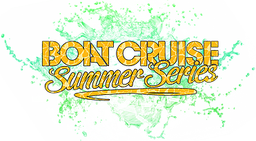 Boat Cruise Summer Series